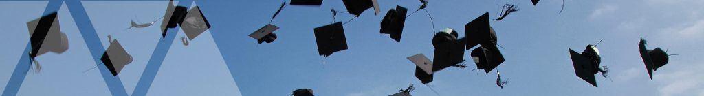 HASBAT - Awards and Scholarships